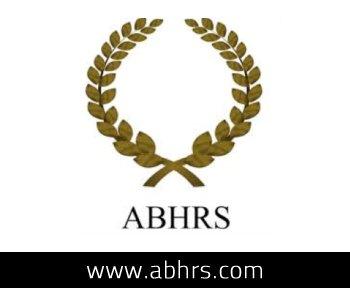 ABHRS